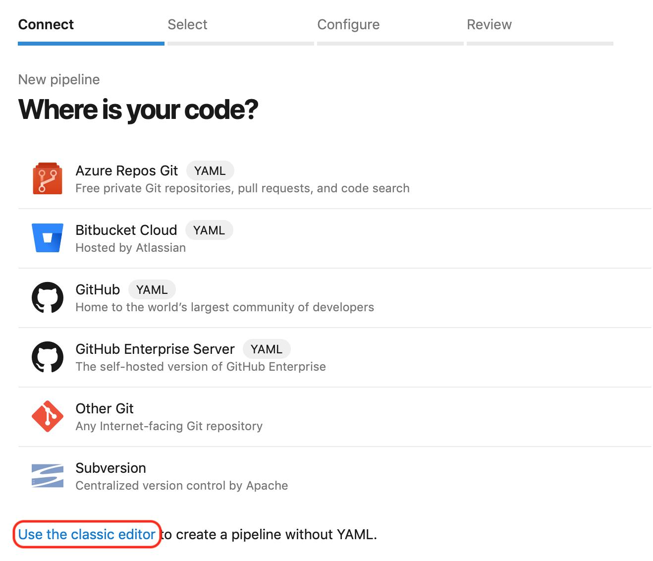 Azure DevOps: Introduction - ISciNumPy